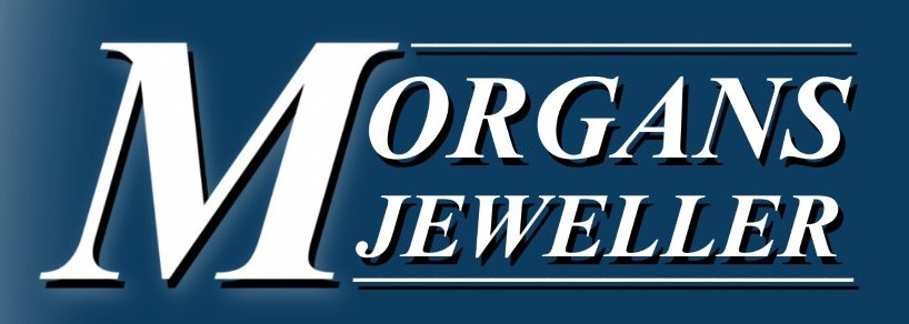 Morgans Jeweller